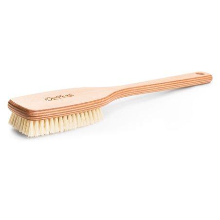 Cepillo Corporal Natural Seco - Humedo
