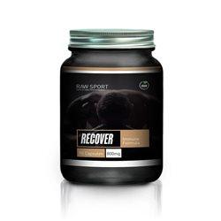 Recover Inmune Formula 800mg 90 cápsulas