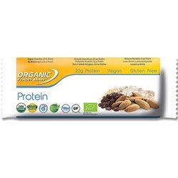Protein Barrita Bio 75g