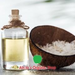 Lociones, cremas y aceites corporales