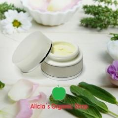 Cremas y aceites faciales