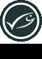 Pesca sostenible certificada