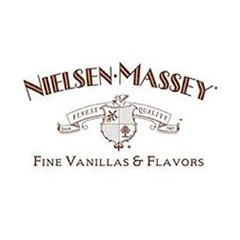 Nielsen- Massey