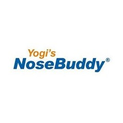 Yogi´s NoseBuddy