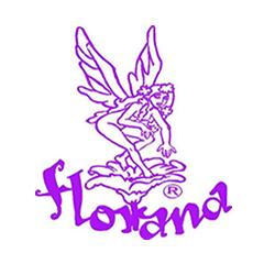 Florana