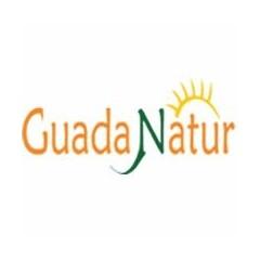 Guadanatur