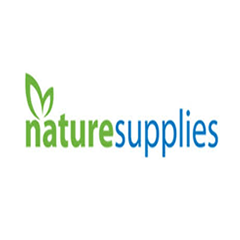 Naturesupplies