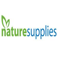 Naturesupplies