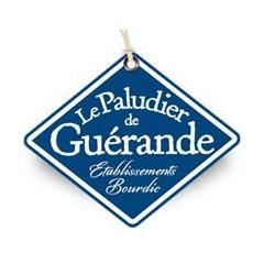 Le Paludier de Guérande