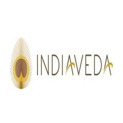 Indiaveda