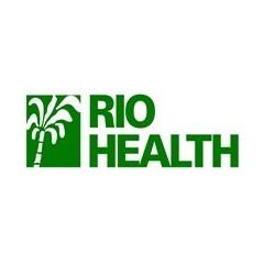 Rio Health