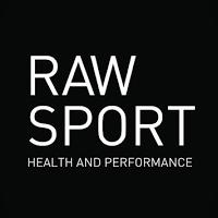 Raw Sport