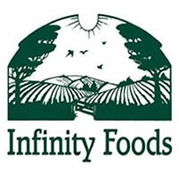 Infinity Foods Wholesale