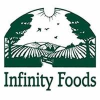Infinity Foods Wholesale
