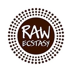 Raw Ecstasy